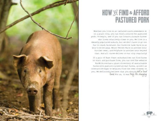 How-to-find-Afford-Pastured-Pork-in-BeyondBacon-by-PaleoParents.jpg