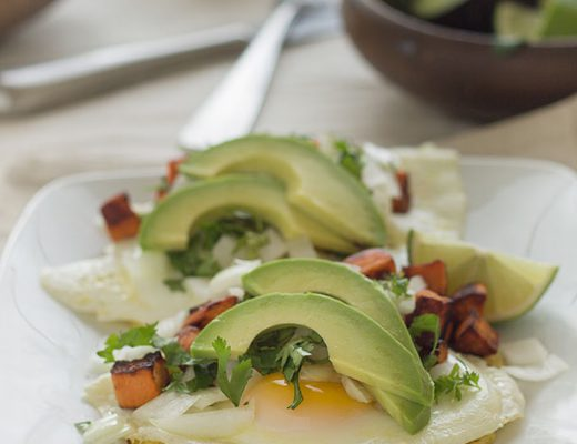 Huevos-Rancheros-guest-post-by-SlimPalate-at-PaleoParents.jpg