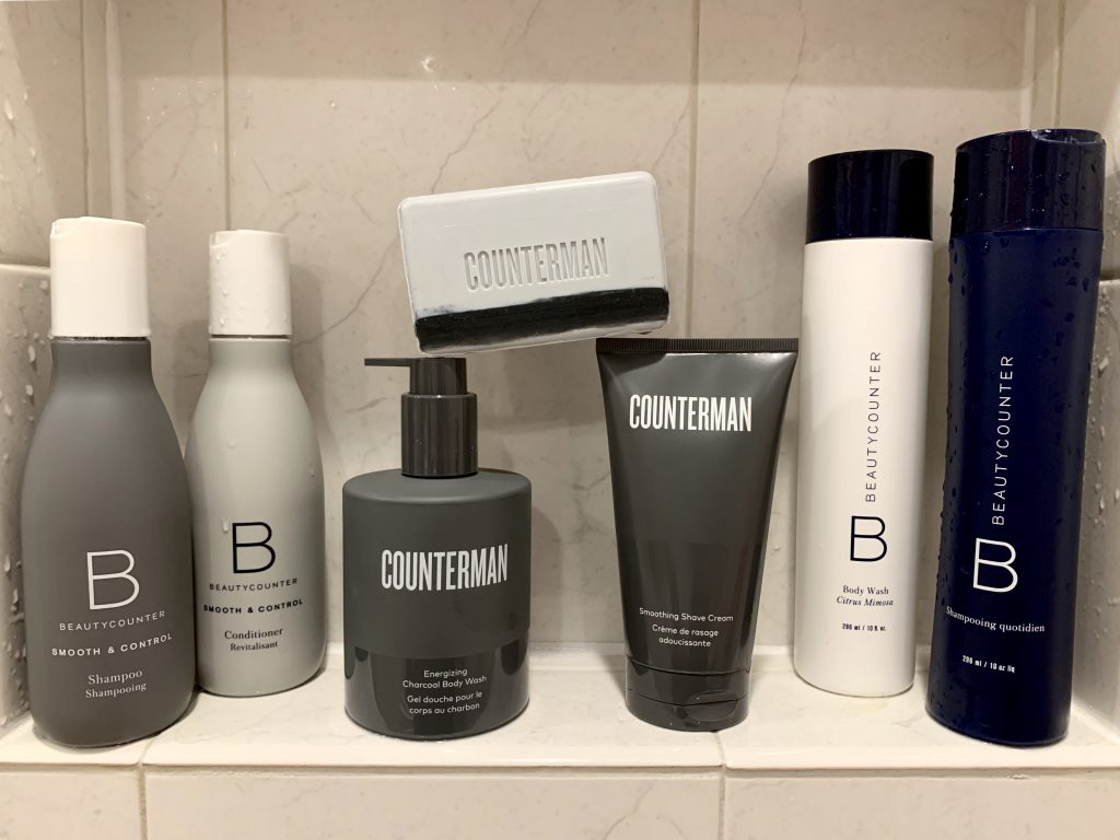 8 Things Every Man Needs to be Clean - Real Everything