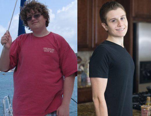 Joshua-Weissman-Before-After.jpg