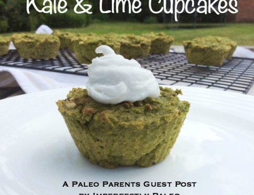 Kale-Lime-Cupcakes-Feature.jpg