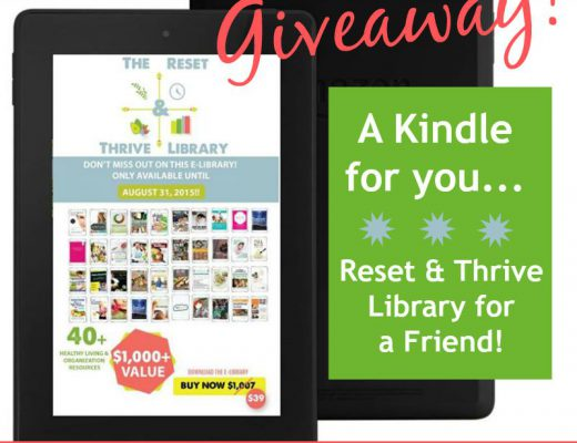 Kindle-Fire-Giveaway-Graphic-8-24.jpg
