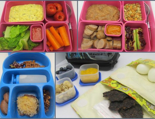 Lunchboxes-Part-211.jpg