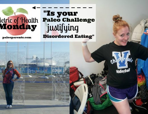 MOHM-Paleo-Challenge-Disordered-Eating-Paleo-Parents.jpg