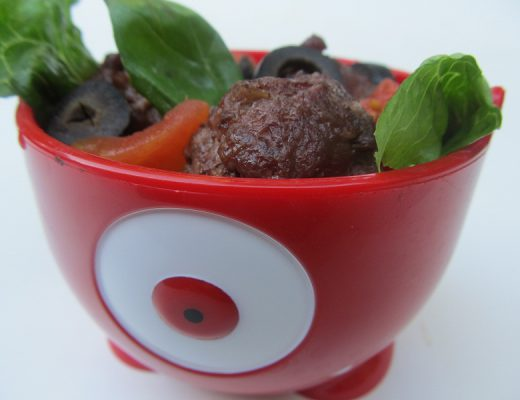 Meatball-Salad-Featured-Image.jpg