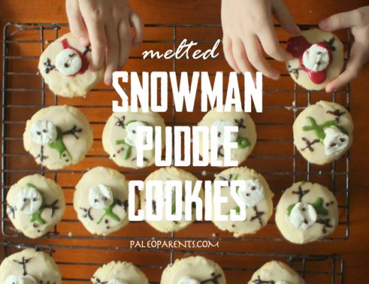 Melted-Snowman-Puddle-Cookies-by-PaleoParents.jpg