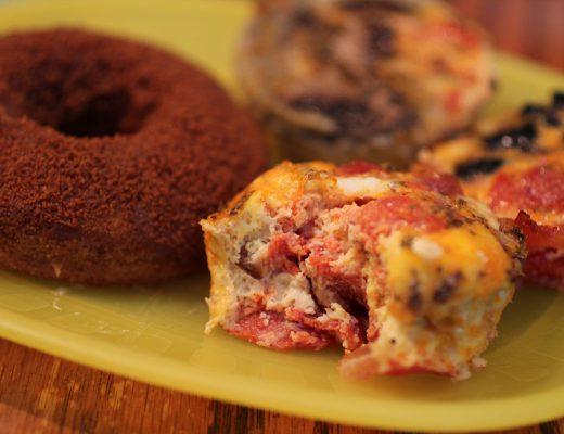 Mini-Egg-Pizzas-Featured-Image.jpg