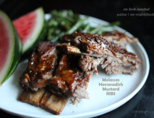 Molasses-Horseradish-Mustard-Ribs-by-PaleoParents.jpg