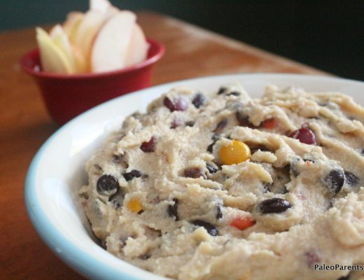 Monster-Cookie-Dough-Dip-Featured-Image.jpg