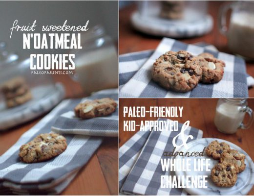 NOatmeal-Cookies-on-PaleoParents-com.jpg