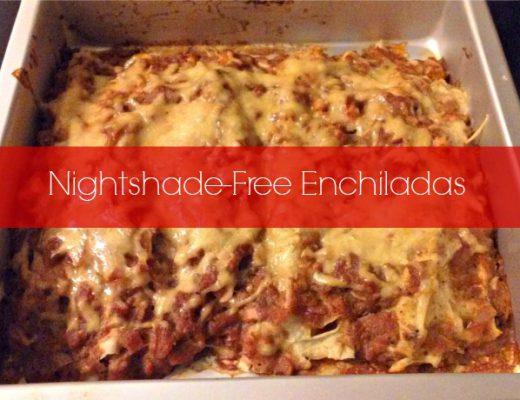 Nightshade-Free-Enchiladas.jpg