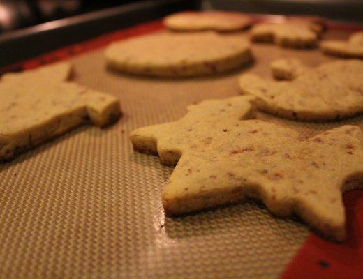 Not-Sugar-Cookies-Featured-Image.jpg