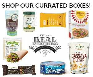 One Stop Paleo Shop Paleo Parents Pantry Must Haves
