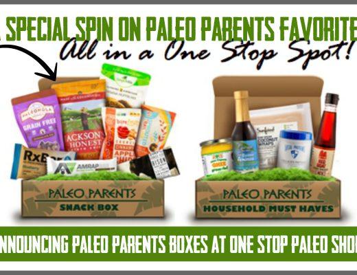 One-Stop-Paleo-Shop-Announcement-Feature.jpg