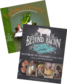 Our-Cookbook-Covers.png