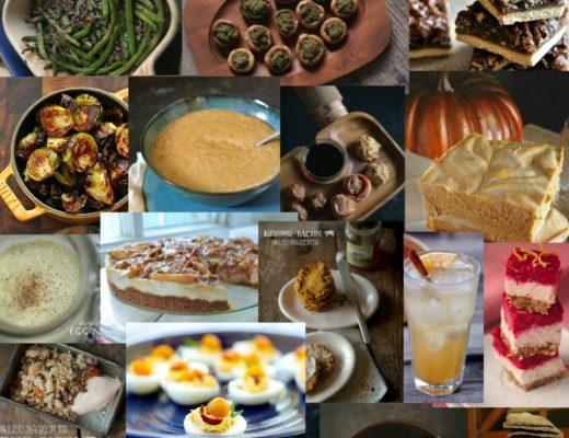 Our-Paleo-Vegan-Thanksgiving-Menu-2014-on-Paleo-Parents.jpg