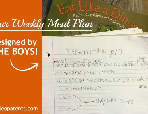 Our-Weekly-Meal-Plan-designed-by-the-boys.jpg