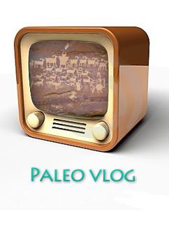 PALEO-VLOG.jpg