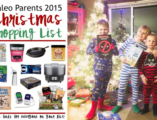 PP-2015-Christmas-Gift-Guide-Feature.jpg