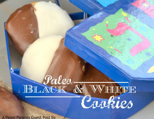 Paleo-Black-White-Cookies.jpg