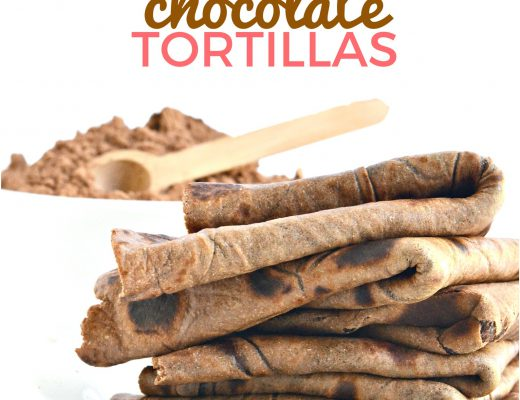 Paleo-Chocolate-Tortillas-Feature.jpg
