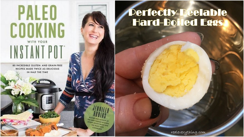 paleo-cooking-ip-hb-egg-on-realeverything