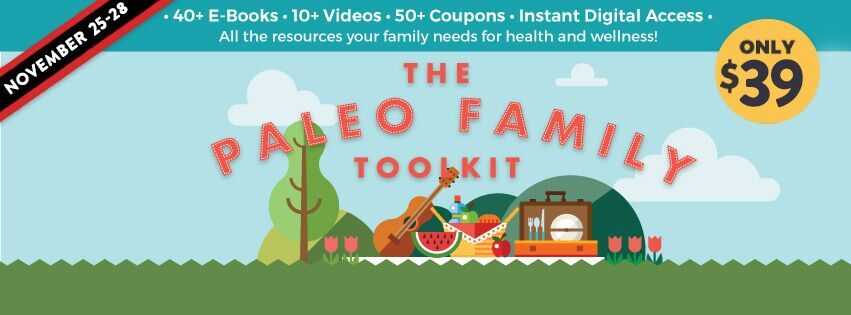 paleo-family-toolkit-banner-real-everything