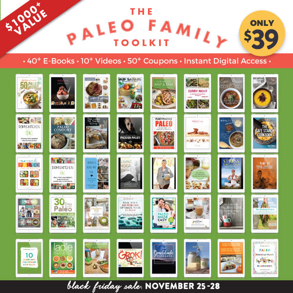 paleo-family-toolkit-ebook-image-real-everything