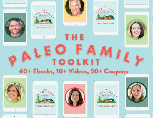 paleo-family-toolkit-featured-real-everything