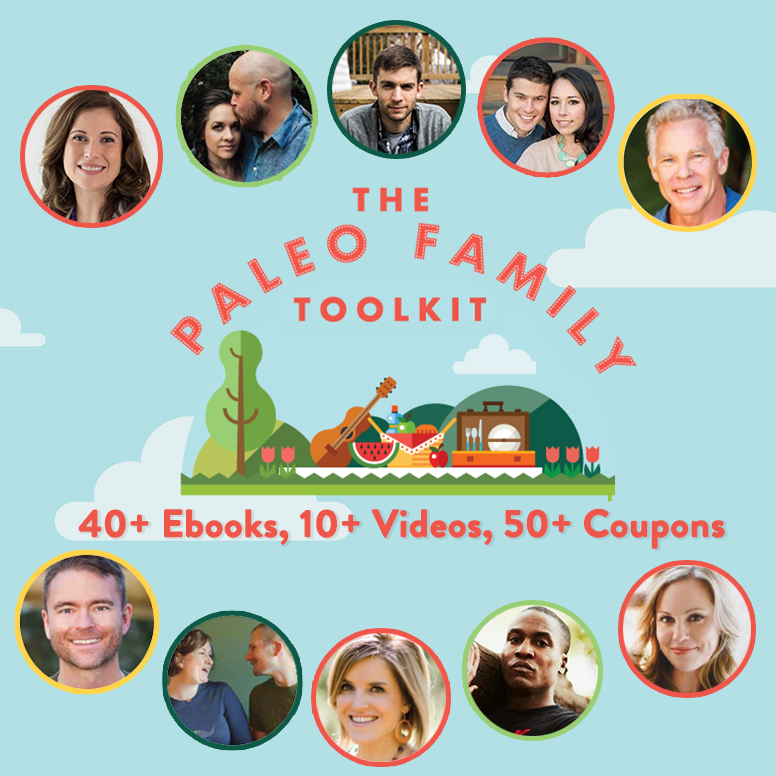 paleo-family-toolkit-image-for-real-everything