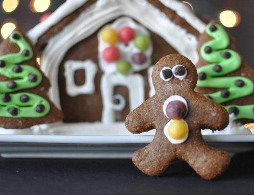 Paleo-Gingerbread-House-_-FedFit-97.jpg