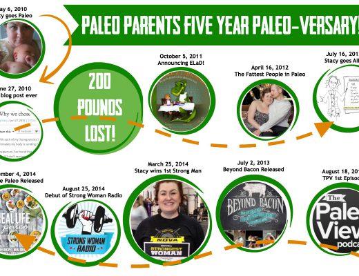 Paleo-Parents-5-Year-Paleo-Versary.jpg