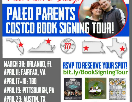 Paleo-Parents-Costco-Tour-Graphic-with-TBD.jpg