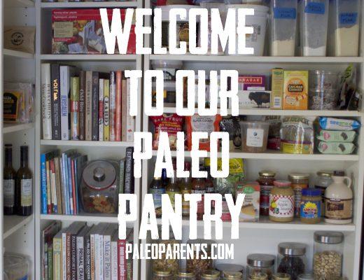 Paleo-Parents-Pantry-1.jpg