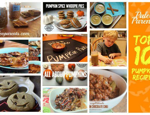 Paleo-Parents-Top-Ten-Pumpkin-Recipes-Feature-2.jpg