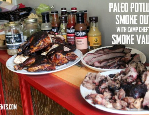 Paleo-Potluck-Smoke-Out-by-PaleoParents.jpg