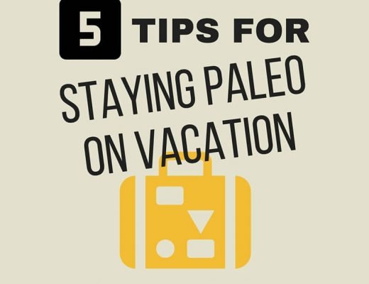 Paleo-Vacation-Tips-Feature.jpg