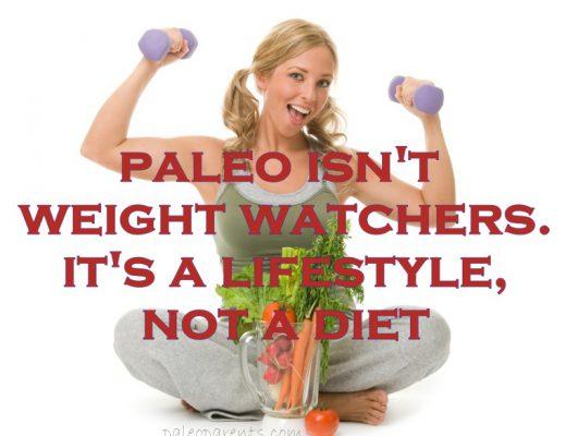 Paleo-is-not-Weight-Watchers-on-PaleoParents.jpg
