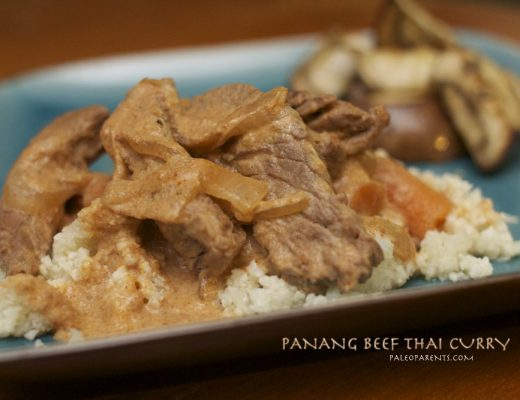 Panang-Beef-Thai-Curry.jpg