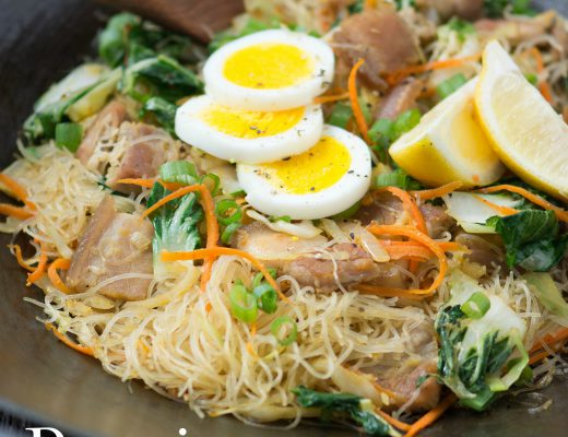 Pancit-from-One-Pot-Paleo.jpg