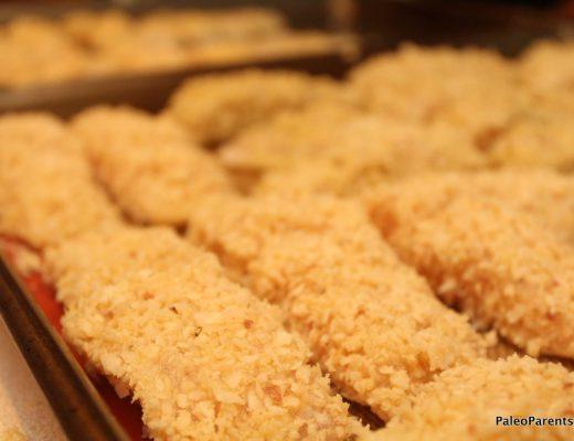 Pankoconut-Fish-Sticks-Featured-Image.jpg