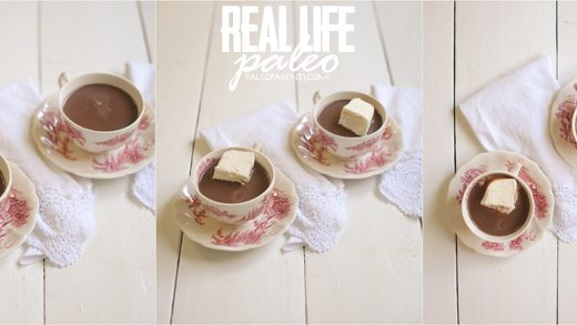 Peppermint-Hot-Chocolate-from-Real-Life-Paleo-by-Paleo-Parents.jpg