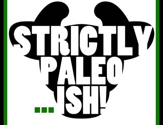 PeterCrawfishRecipe-PaleoParents-2.png