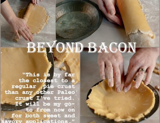 Pie-Crust-Teaser-from-Beyond-Bacon-by-PaleoParents.jpg