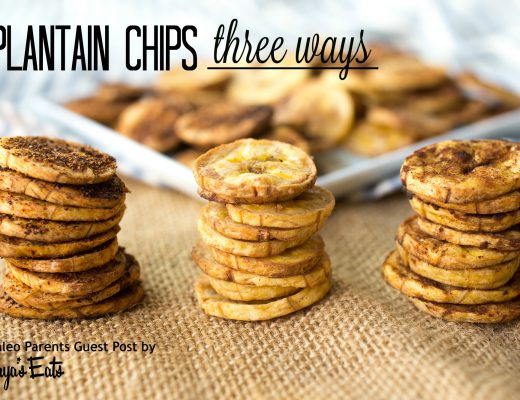 Plantain-Chips-Three-Ways-FI-Paleo-Parents.jpg