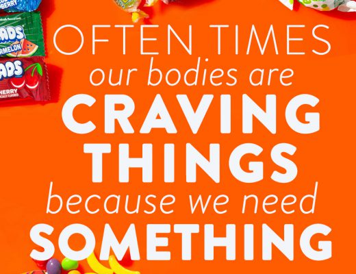 the paleo view podcast episode 323 often times our bodies are craving things because we need something graphic