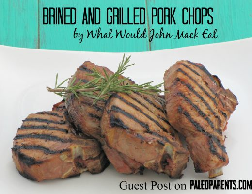Pork-Chops-Featured-Image.jpg