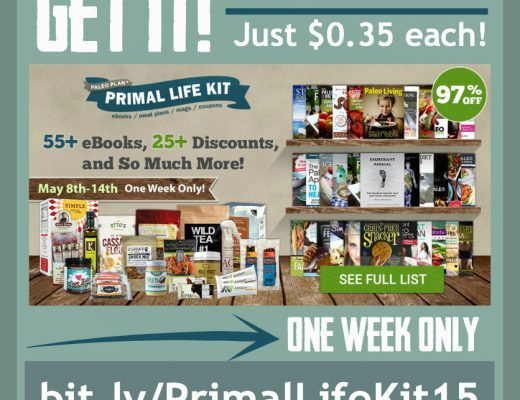 Primal-Life-Kit-Square-Graphic-2015.jpg