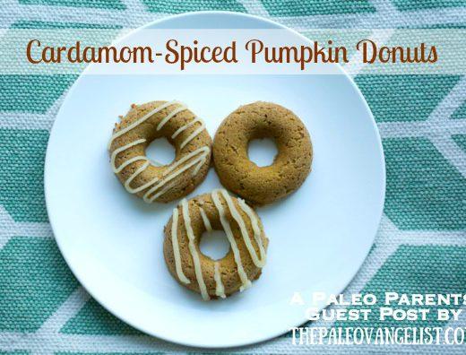 Pumpkin-Donuts.jpg