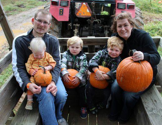 Pumpkin-Patch-Featured-Image.jpg